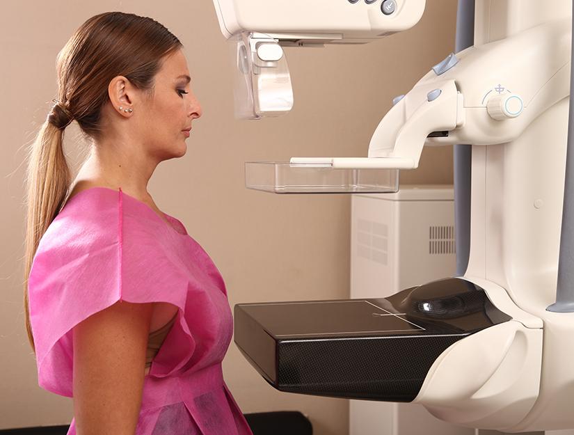 simptome cancer mamar femei