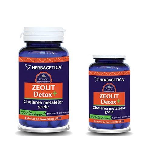 cel mai bun supliment de detoxifiere hepatică)