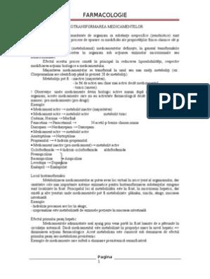 Antihelmintice şi Antiparazitare – Pagina 7 – ZooFarmAgro