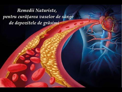 revizuirea detoxifierii colonului gnc
