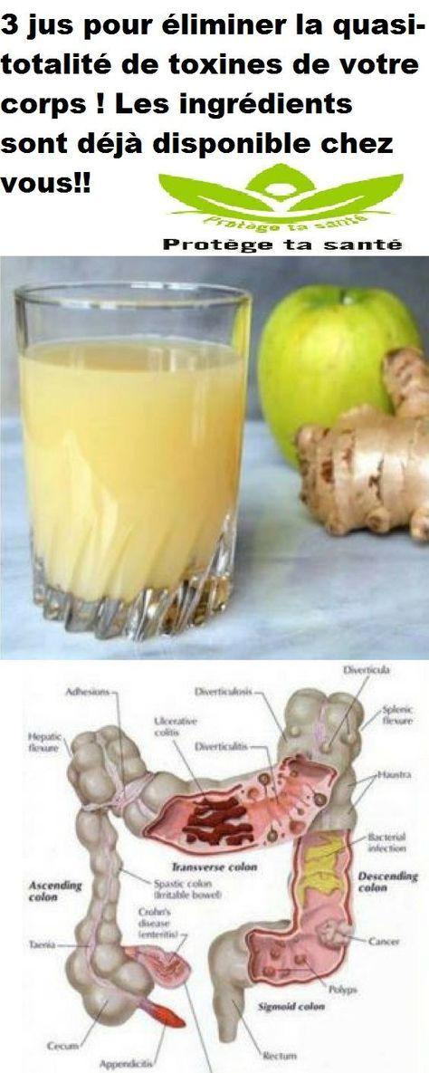 Ulei de ricin pentru curățare comentarii intestinului, cum să bea