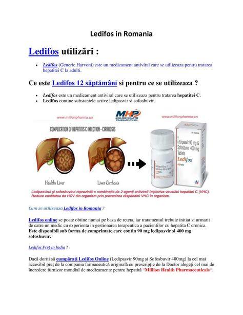 Detoxifierea colonului - o abordare științifică
