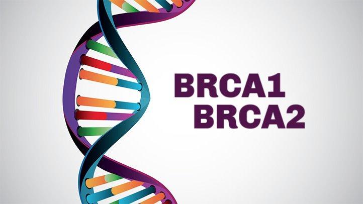 genetic cancer brca)