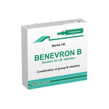 medicamente antihelmintice pentru prevenire