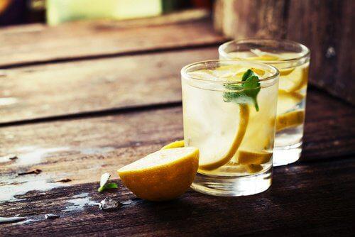 Detoxifierea organismului cu apa calda, De ce este bine să beţi apă caldă | Epoch Times România
