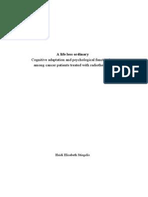colorectal cancer vertaling
