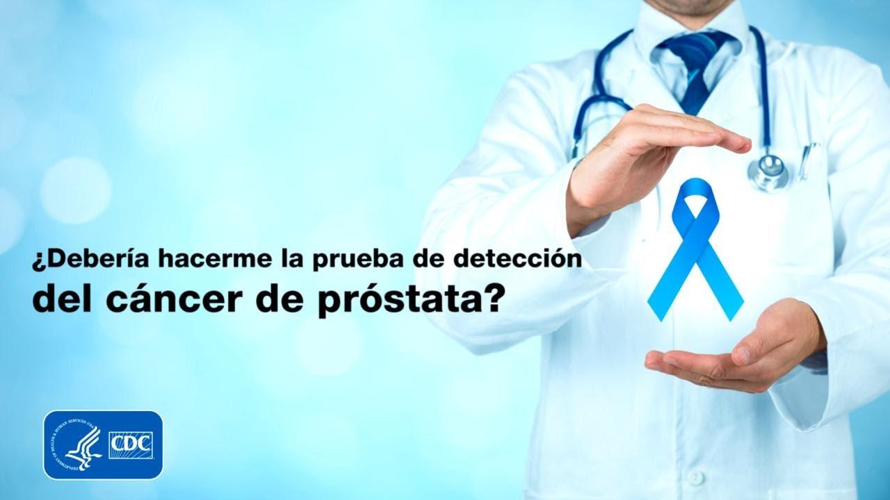 cancer de prostata frases)