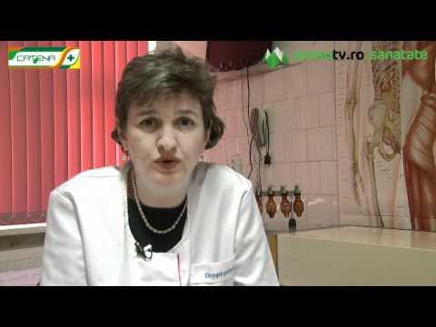 viermi pentru tratamentul alergiei)
