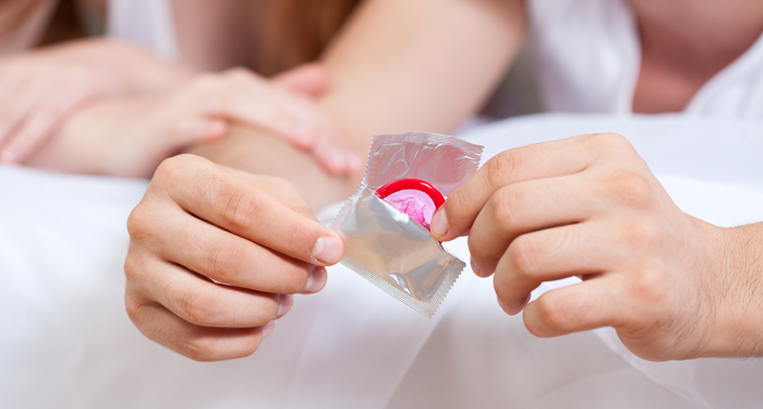moxibustia negi genitale în locuri intime consecințe