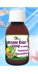 Prospect Medicament - ZENTEL , comprimate