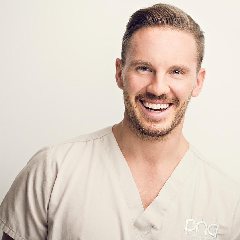 dr. paraziți klinghardt)