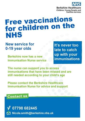 Hpv vaccine nhs uk