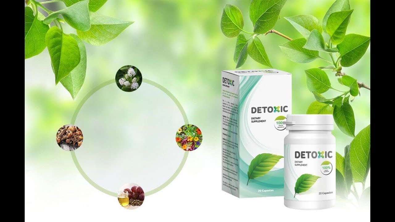 Remedii naturale pentru parazitoze