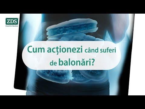pastile de pinworm pentru persoanele cu vierme)