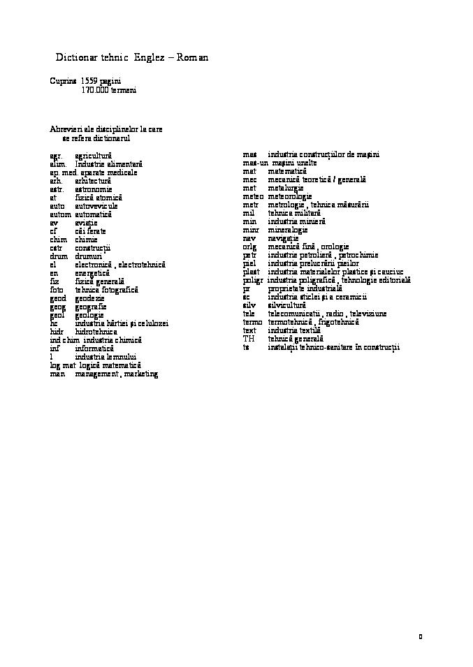 secțiunea longitudinală a unui vierme cu roți