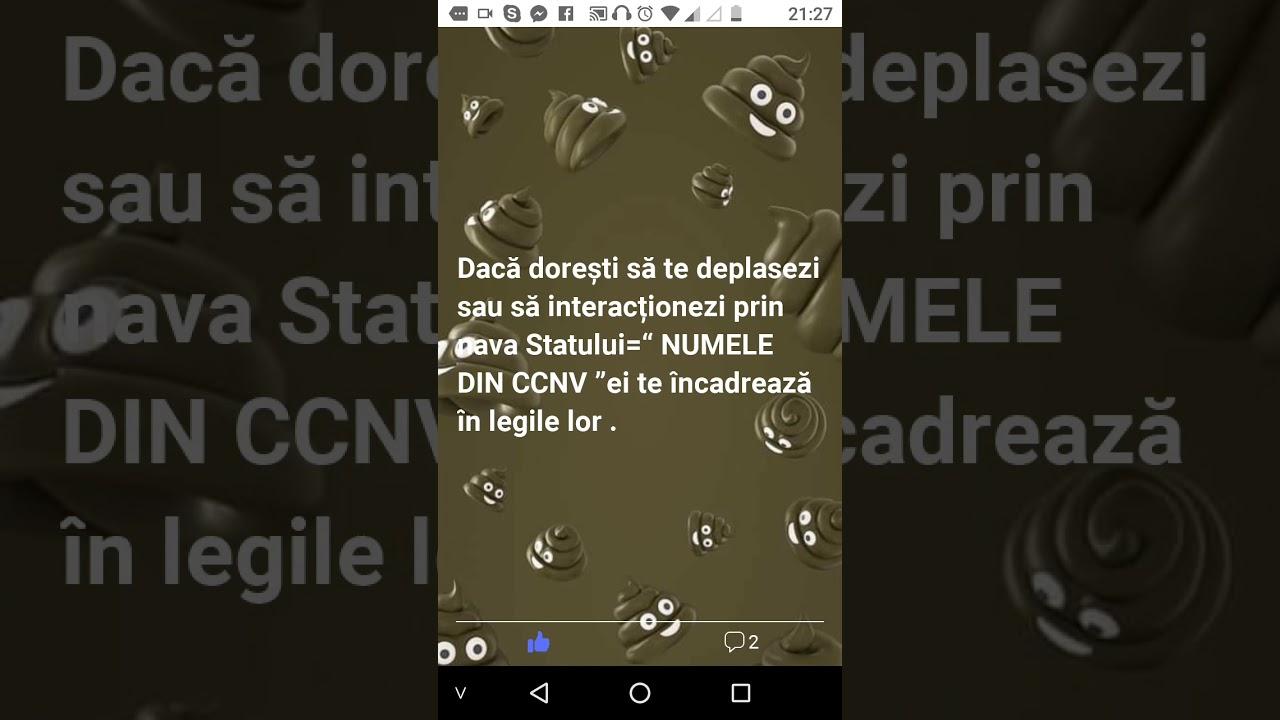 Numele viermilor din hering - info-tecuci.ro