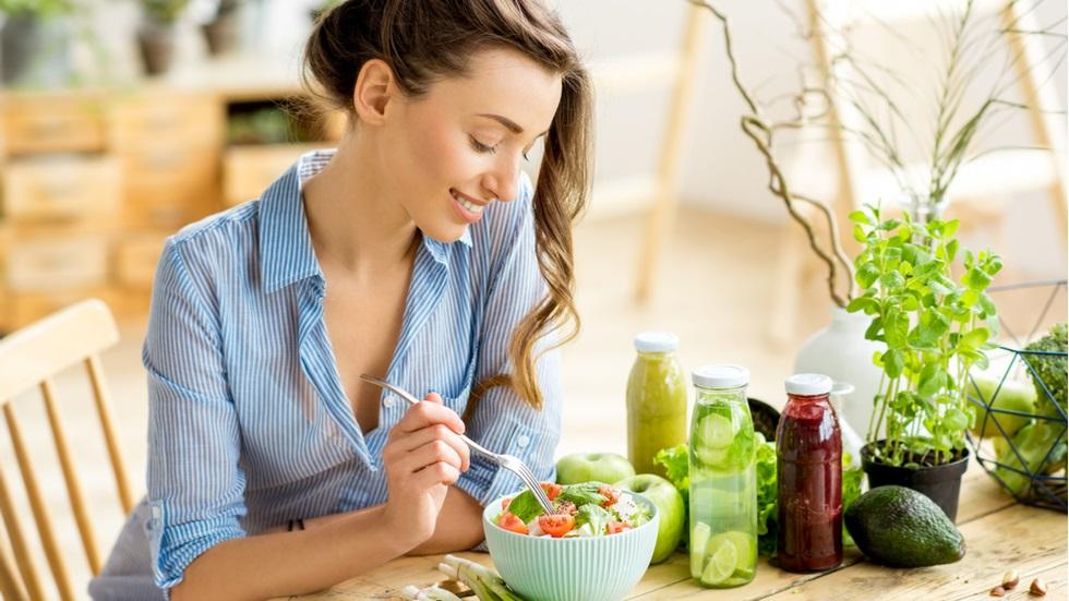detoxifierea organismului beneficii