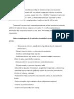 Tratamentul HPP eliminați medicamentul pentru papilom