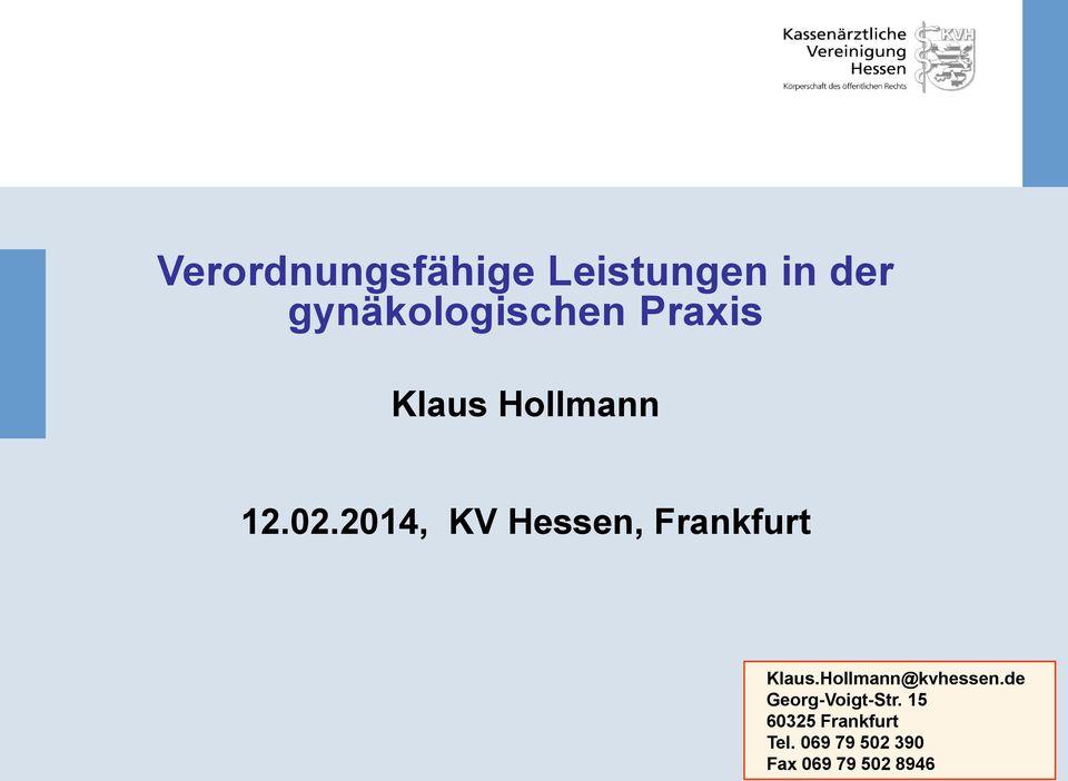 hpv impfung jungen kv hessen)