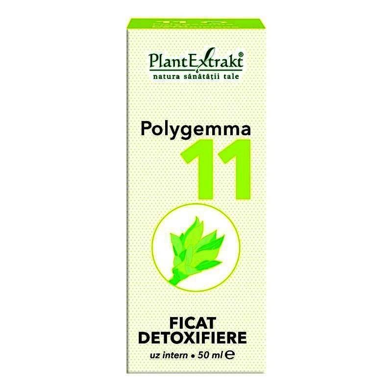 polygemma 11 pareri