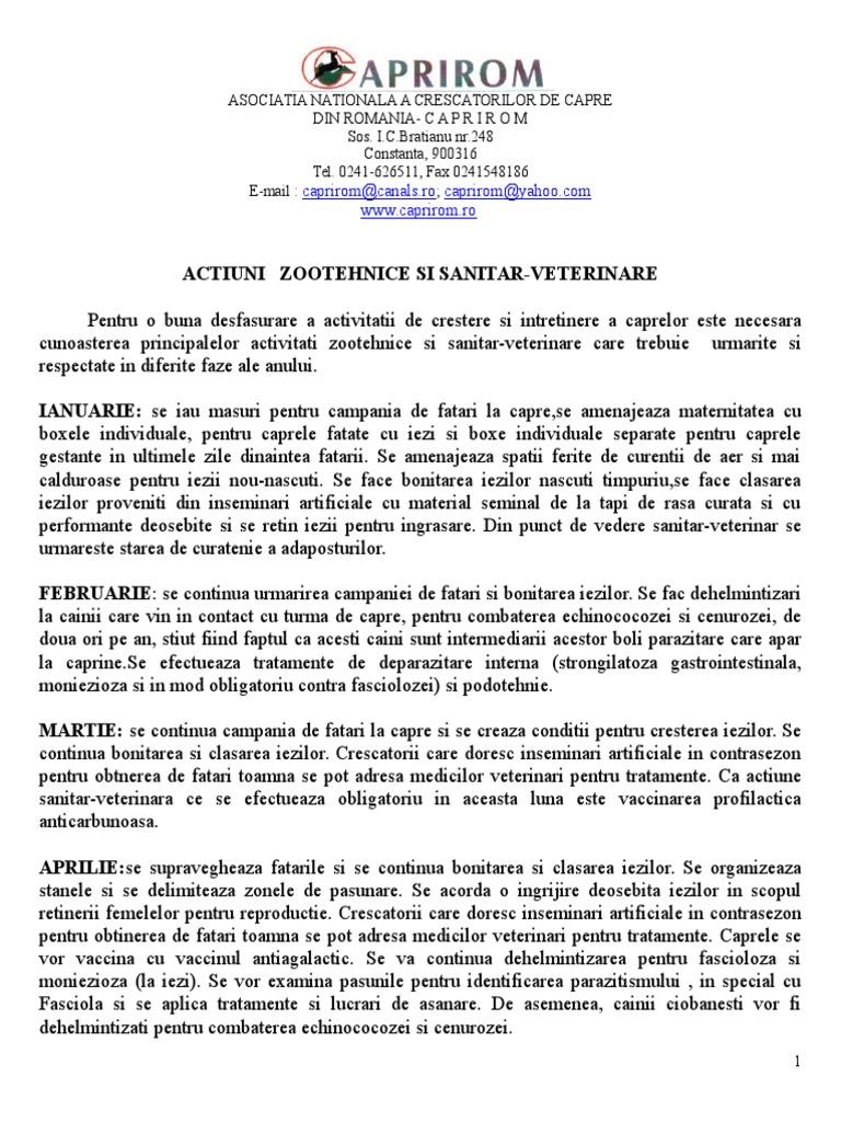 Monitorizarea tuberculozei in info-tecuci.roa