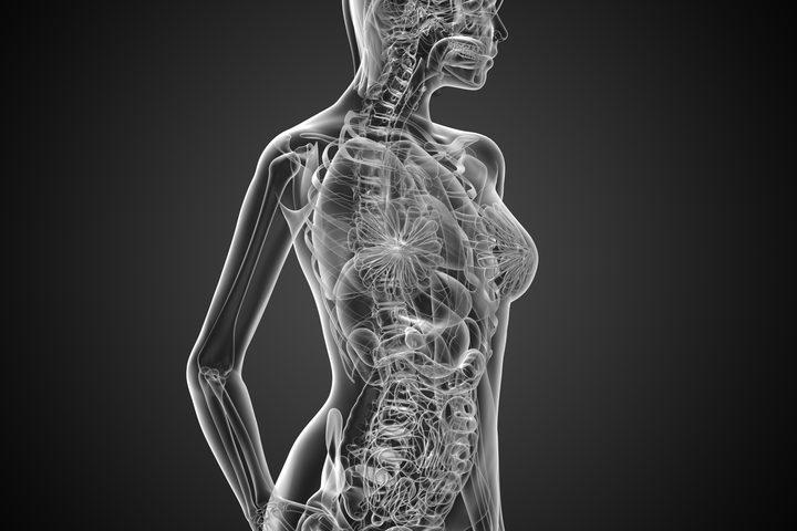 sindroame și tratament viață detox colon se curăță