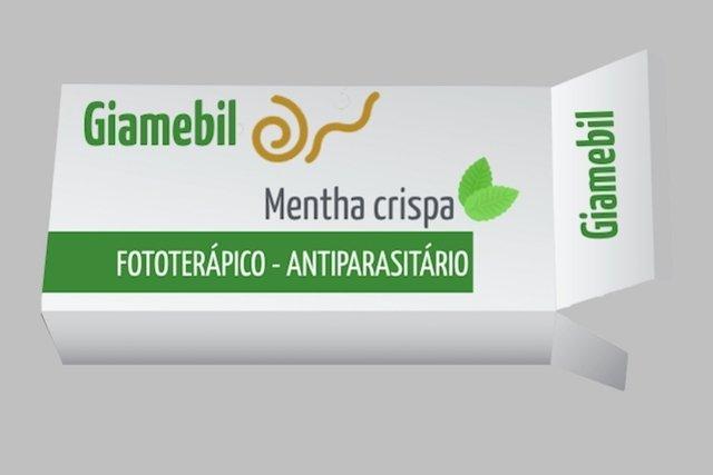 verme giardiase medicamento)
