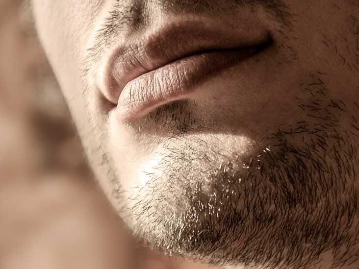 Care este cel mai bun unguent pentru verucile genitale? - Sarcom September