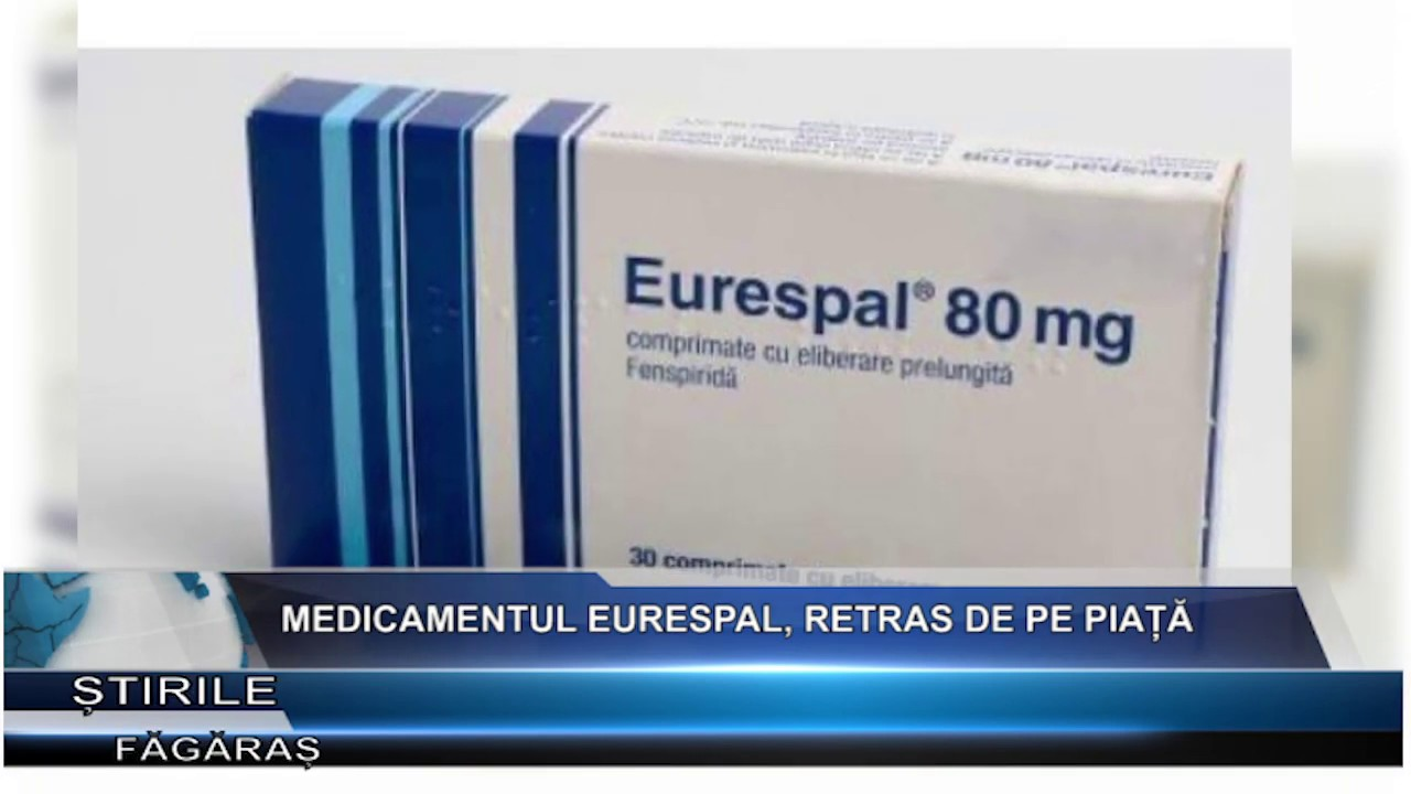 numele medicamentelor parazite)