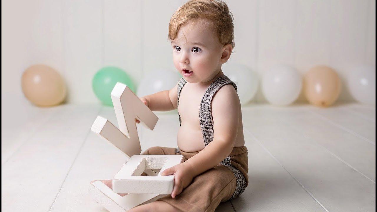 tratamentul helmintiazei la un copil)