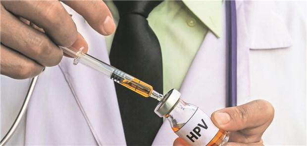 hpv impfung welcher arzt