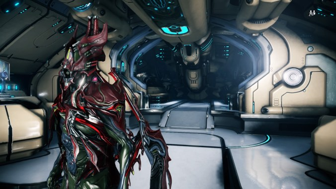 helminth infection warframe condiloame sidefate