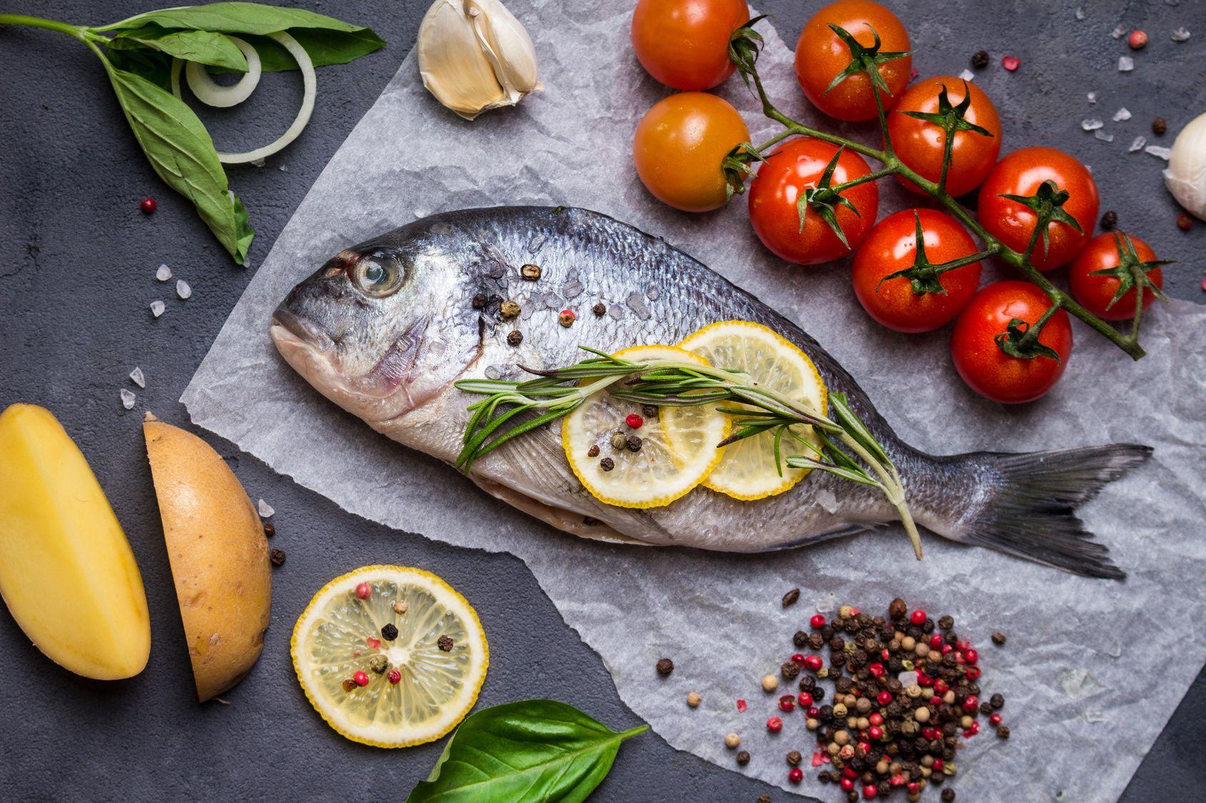 cancer colon regime alimentaire