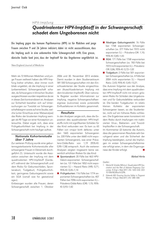 Röteln - Traducere în română - exemple în germană | Reverso Context, Hpv impfung in schwangerschaft