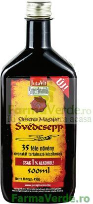 medicament unguresc pentru viermi