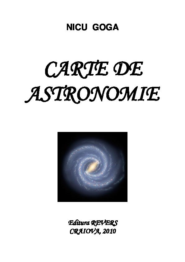 spirală de vierme rotunde