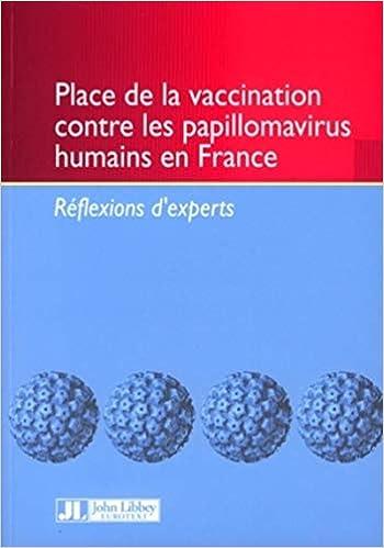 de la papilomavirus