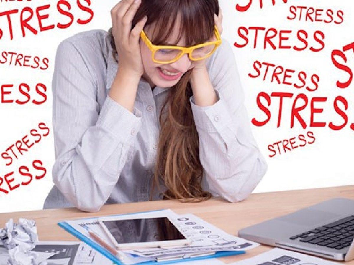 tratarea stresului termic