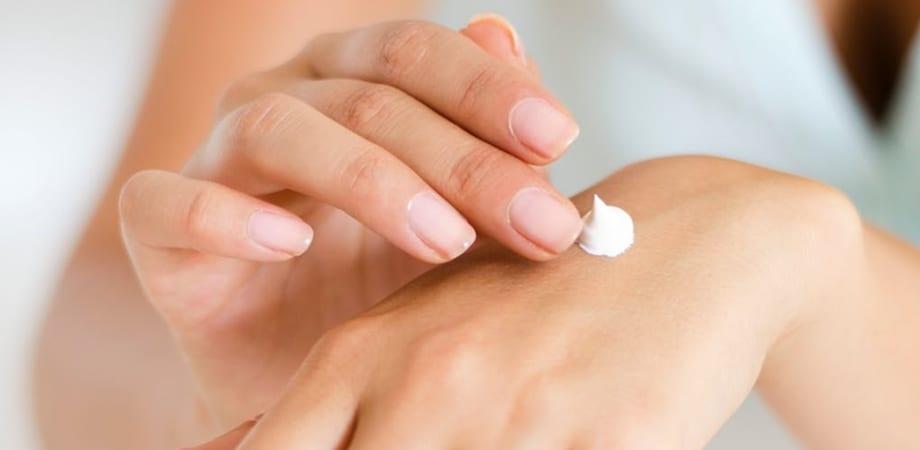 Poate fi vindecat un virus papillomavirus complet și permanent? - Alopecie
