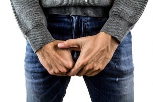 risques papillomavirus chez l homme)