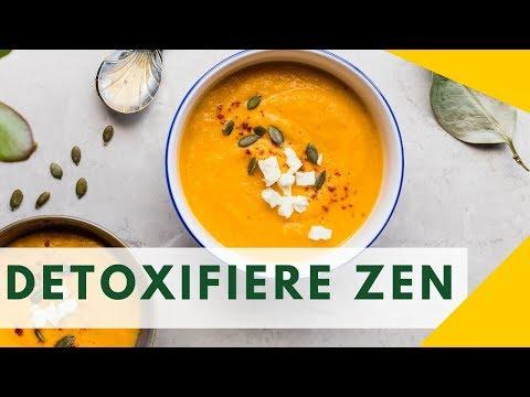 detoxifiere zen)