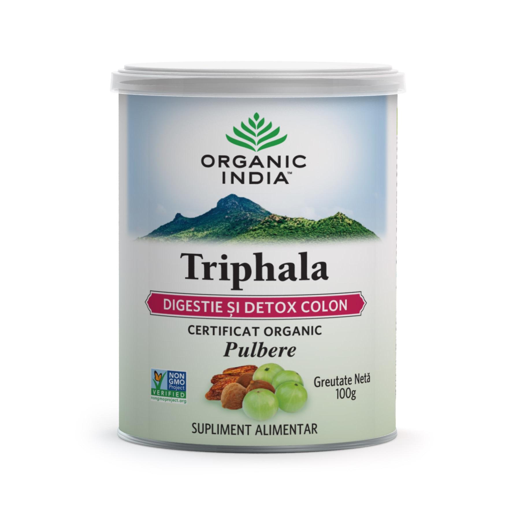 suplimente organice de detoxifiere hepatică)