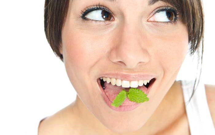respiratie urat mirositoare solutii
