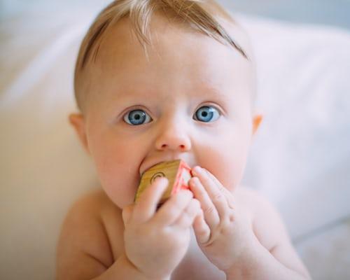tratamentul eficient al viermilor la un copil)