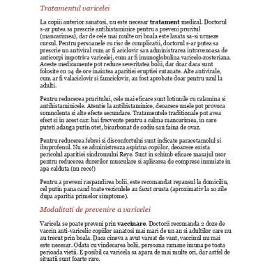 Prevenirea tratamentului clinic al helmintiazei. Biopreparate şi Imunostimulatoare