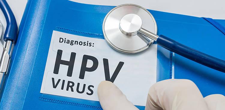 vaccino papilloma virus gratuito lombardia