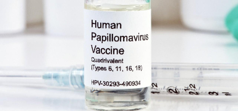 Hpv impfung jungen ebm - Cervical cancer under 30 - Hpv wart vinegar test
