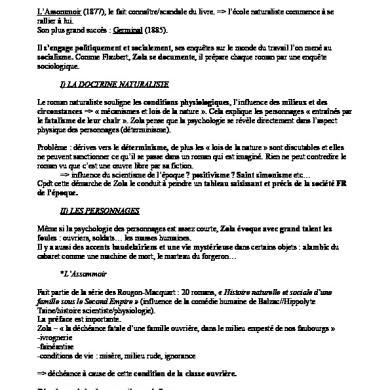 Chimen negru - Adams Vision, gr (Alimente naturale) - info-tecuci.ro
