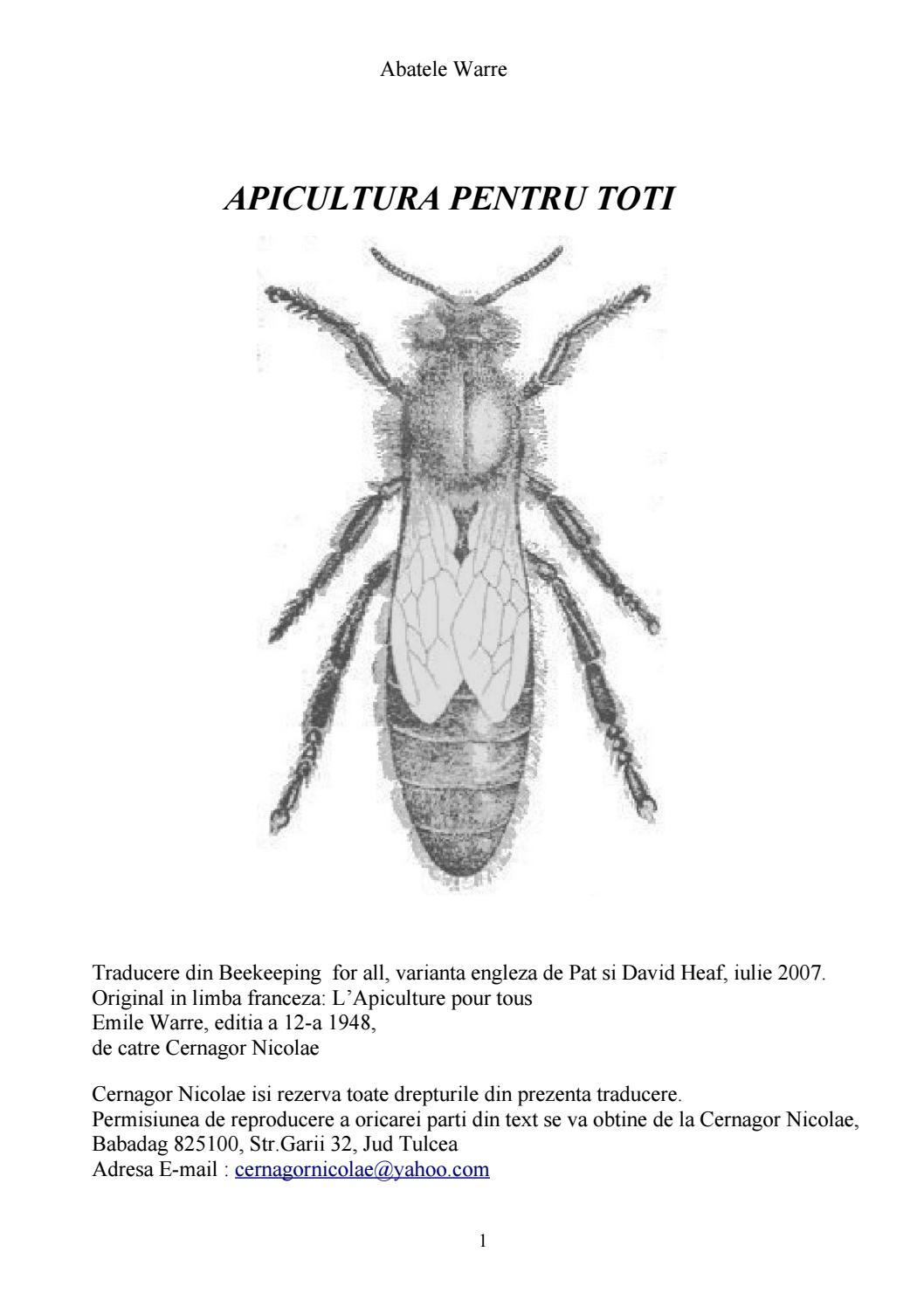 pastile pentru copii pentru a preveni viermii papilom pe călcâi