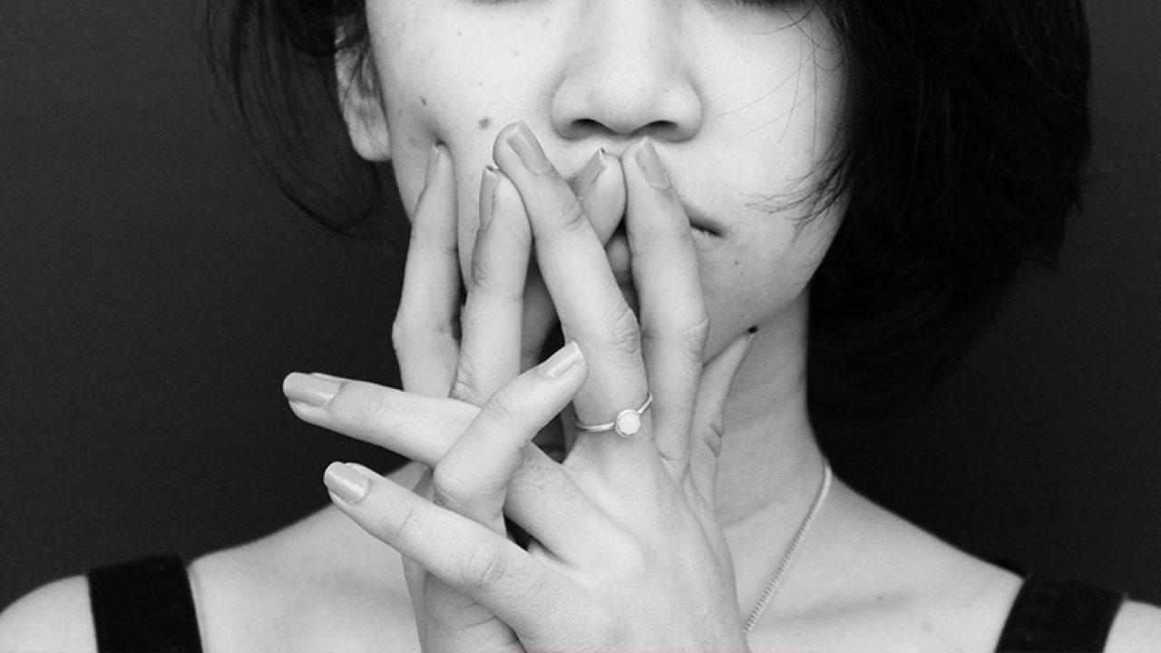 Strategii pentru diminuarea simptomelor chisturilor ovariene - Farmacia DONA